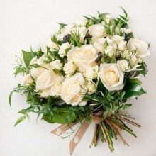 bouquet_roses_blanches