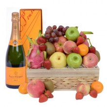 delight_fruit_hamper-with-veuve
