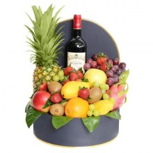 exclusive_fruit_gift_box_with_wine_2__2