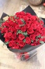 midnight99 red roses